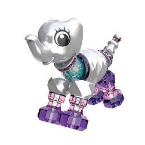 twisty-petz-series-1-silver-shimmer-pinky-elephant.jpg