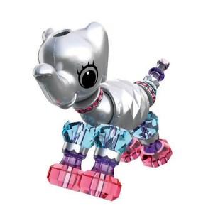twisty-petz-series-1-silver-shimmer-razzle-elephant.jpg