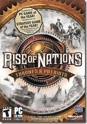 Rise_of_Nations