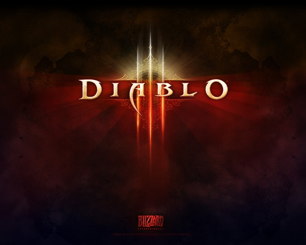 Diablo 3: Updates