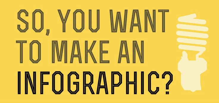 Metagraphic: An Infographic on how to make an Infographic