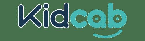 Kidcab transport pour enfant