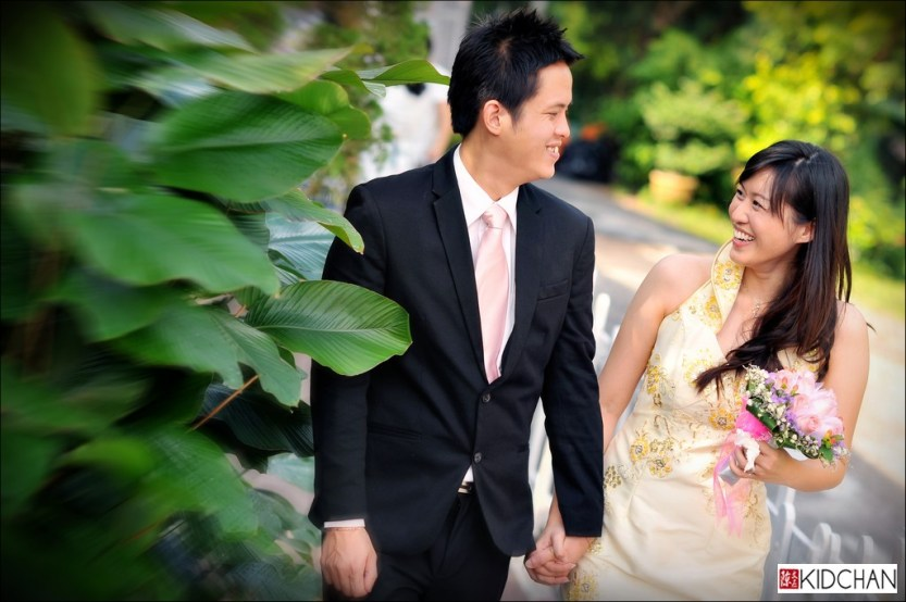 Jean & Hsieng Loong ROM (30)