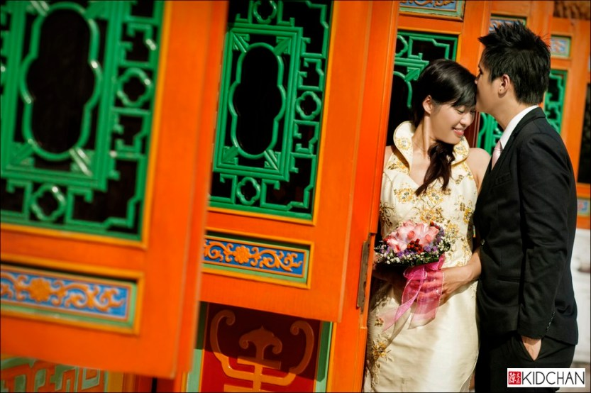 Jean & Hsieng Loong ROM (31)