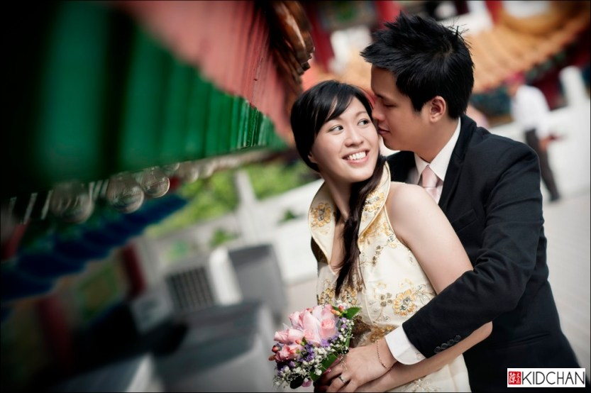 Jean & Hsieng Loong ROM (40)