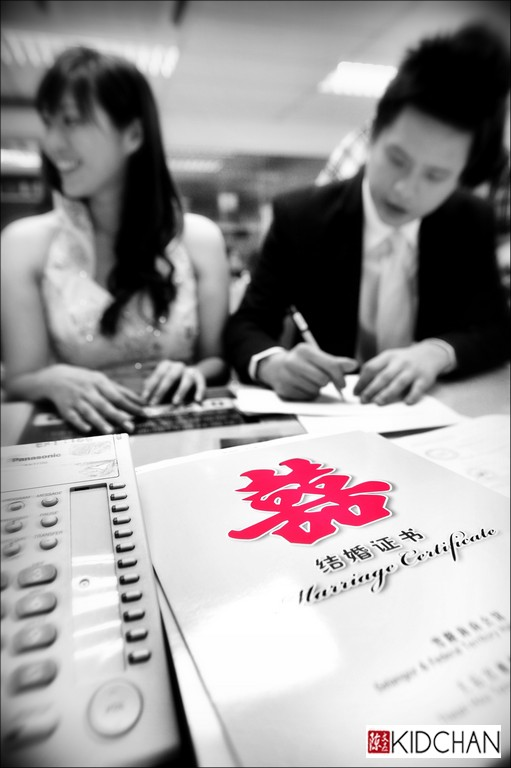 Jean & Hsieng Loong ROM (5)