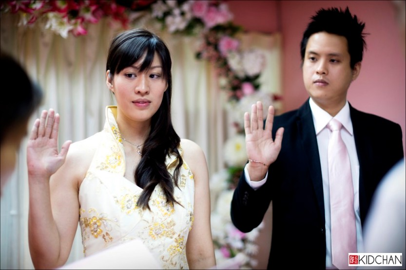 Jean & Hsieng Loong ROM (7)