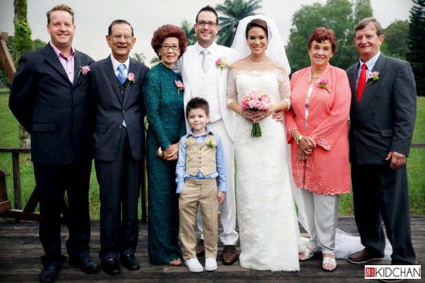 Elaine Daly & Dr. Nick Boden wedding at Ciao Ristorante (8)