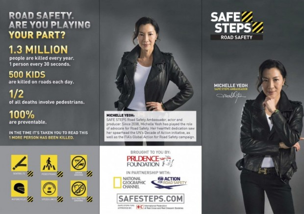 ROAD_SAFETY_PAMPHLET-01-850x601