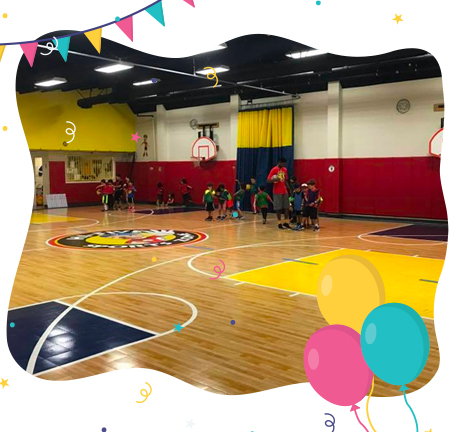 Best Birthday Party Venues For Kids In Denver Kid City Guide