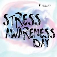 national-stress-awareness-day-kc-banner