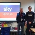 sports-level-2-Sky-Sports-Steve-Lee