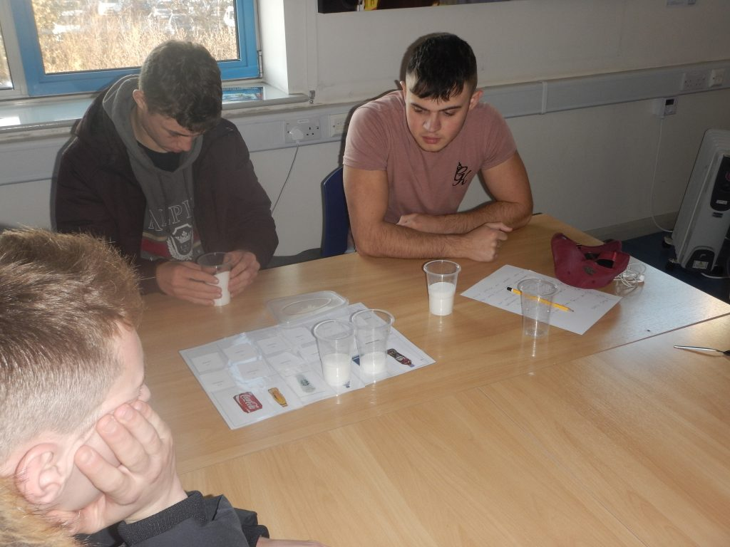 public-service-learners-kidderminster-college