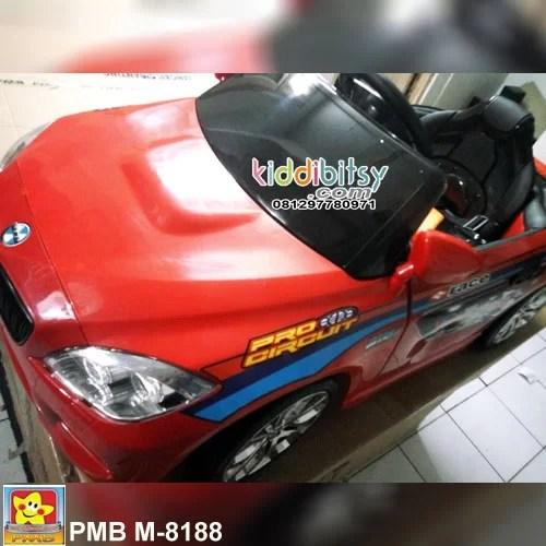 PMB-m9188-BMW-IG-1