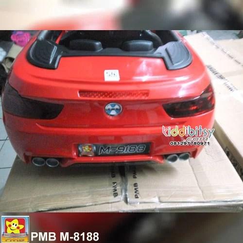 PMB-m9188-BMW-IG-4