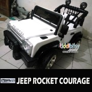 mobil-aki-jeep-rocket-courage-autowheeler-1