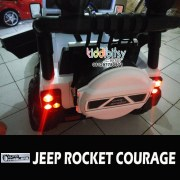 mobil-aki-jeep-rocket-courage-autowheeler-5