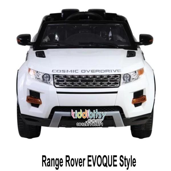 range rover evoque-2