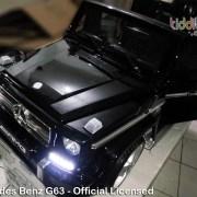 mercedes-benz-g63-lisensi-pk9728n