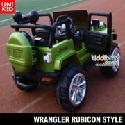 mobil-aki-jeep-rubicon-unikid-new-3
