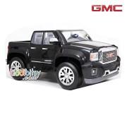 GMC-trucks