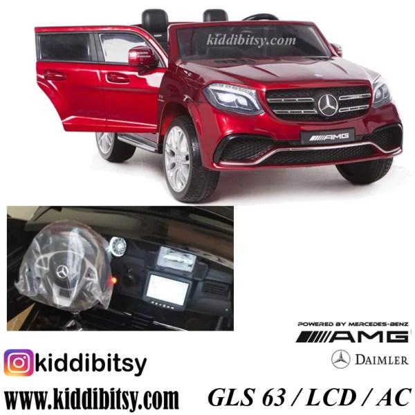 IG-Gls63-LCD