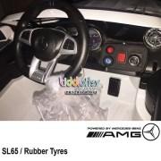 Mercedes-benz-sl65-white-7