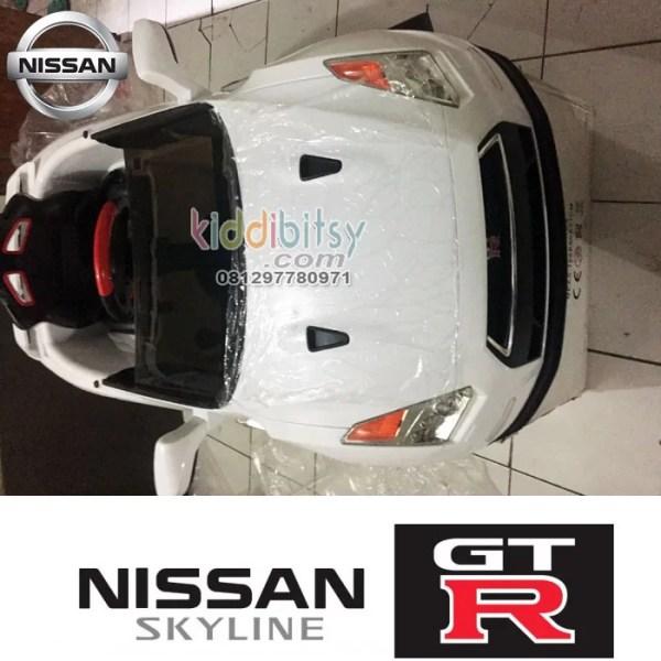 Nissan-GTR-kiddibitsy-7
