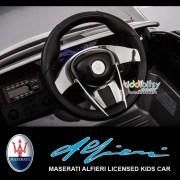mobil-aki-mainan-maserati-alfieri-dashboard-kiddibitsy