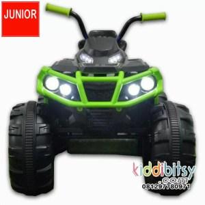 Junior ATV 4 Roda ME0906