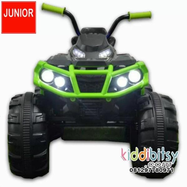 motor-aki-atv-junior-me0906-depan