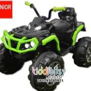 motor-aki-atv-junior-me0906