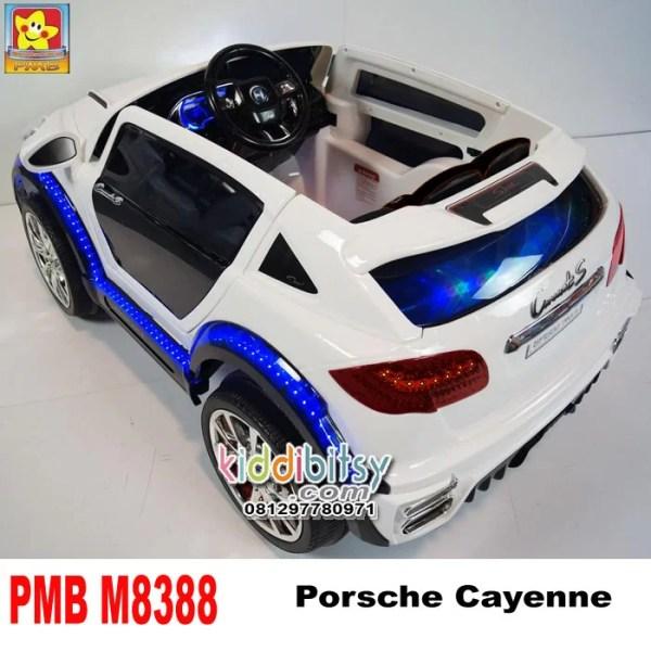 pmb-m8388-porsche-cayenne-style-IG3