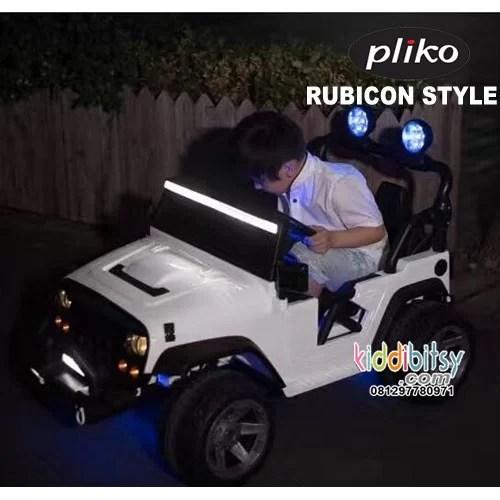 pliko-rubicon-mainan-mobil-aki-4