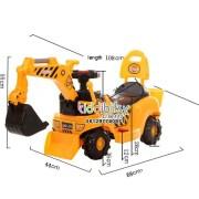 Motor-aki-excavator-beco-1