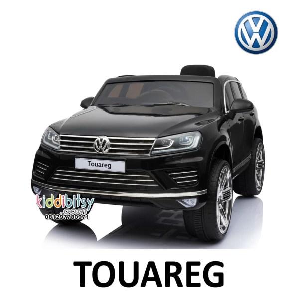 VW TOUAREG-mobil-aki-mainan-anak