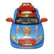 49778_xto00114600000785_2_pliko-pk-6700-n-mainan-mobil-audi-sport-racing-blue