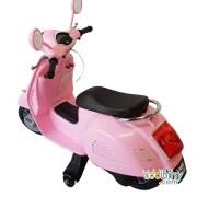 MOTOR-AKI-ANAK-MODEL-VESPA-SCOOTER-Pink2