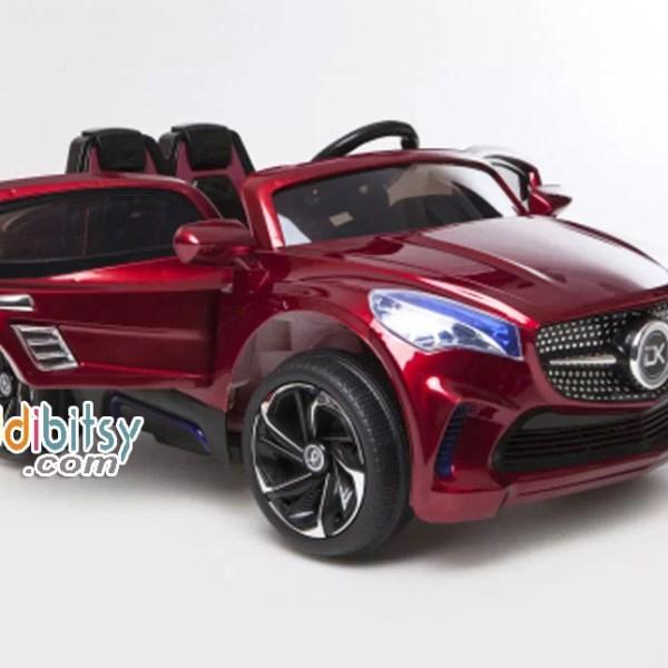 Mercedes-Benz-style-DK-F007