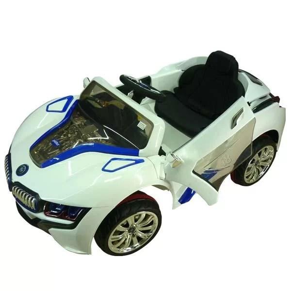 Pliko BMW I8 PK-7200N