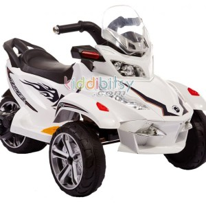 atv-scooter-anak-motor-aki-mainan-XL