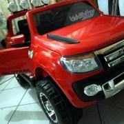 ford-ranger-lisensi-mainan-mobil-aki-ford-1 copy