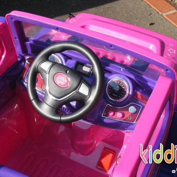 jeep-pink-4