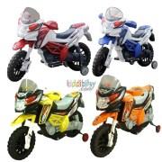 jual-motor-aki-anak-pliko-pk7328-0
