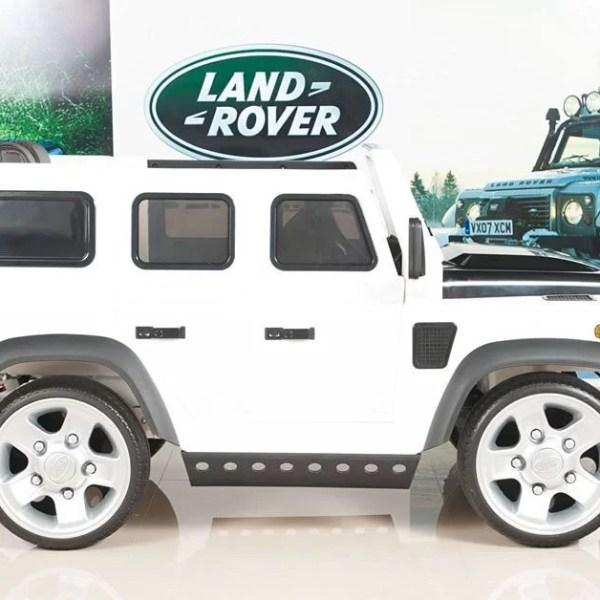 land rover defender-3