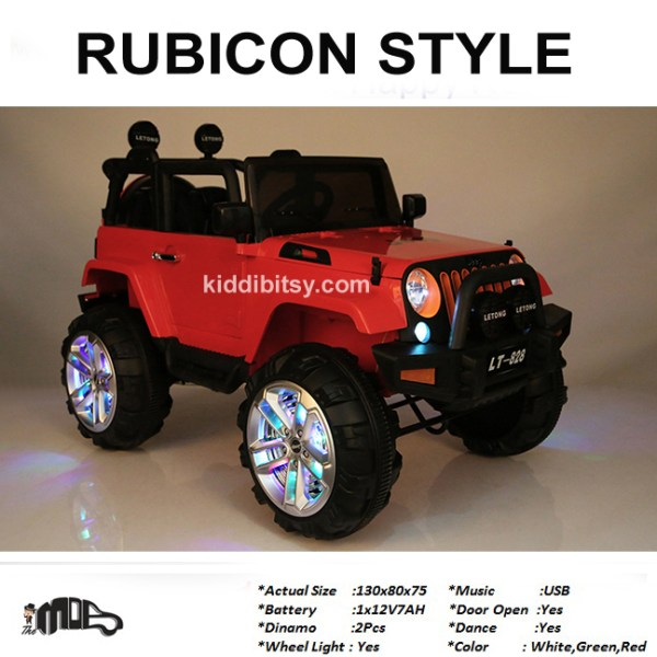 mobil-aki-jeep-rubicon-mob-2-red