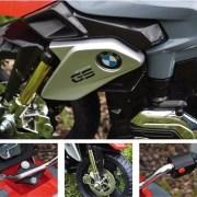 motocikl_bmv_20-500×500