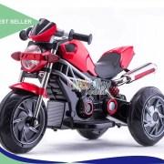 motor-aki-anak-murah-gamma-2