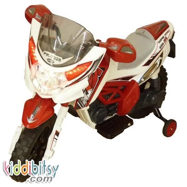 motor-aki-anak-pliko-pk7328-3 copy