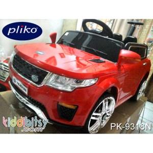 Pliko Range Rover PK9318N